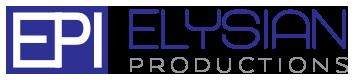 Elysian Productions